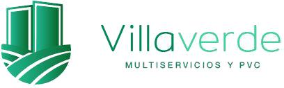 Villaverde - Multiservicios y PVC